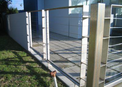 Elegant_Handrails