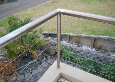 balcony-railings