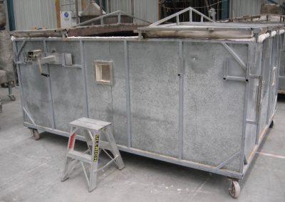 custom-metal-container