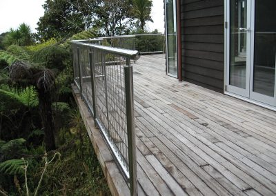 custom-sheet-metal-balcony