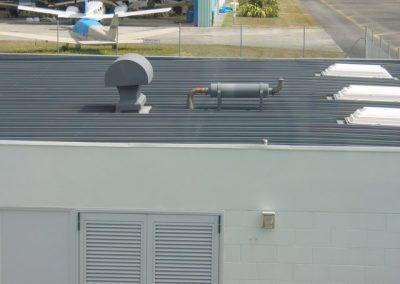 metal-roof-flashings