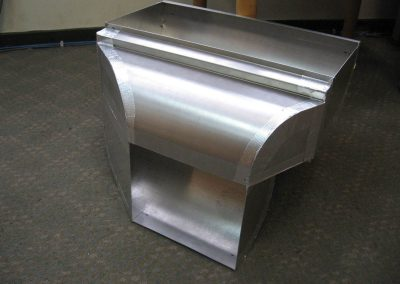 metal-sheet-extraction