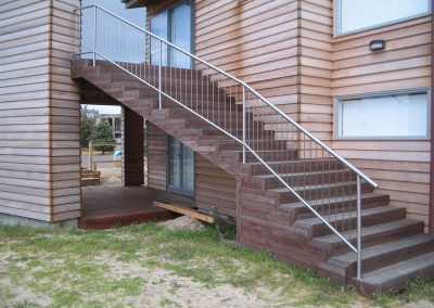 metal-staircase-custom
