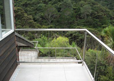 metal-steel-handrails