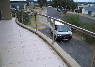 railings-custom-installation