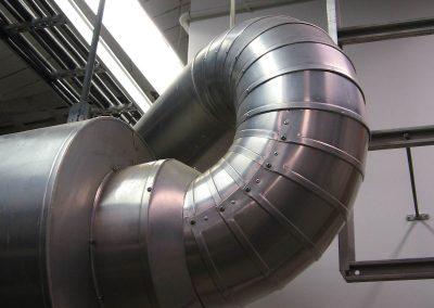 sheet-metal-system