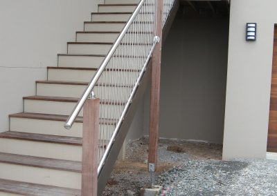 staircase-custom-sheet-metal