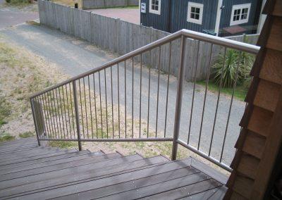 staircase-railing