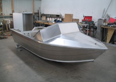Metal_Boat_Design