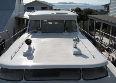 boat-roof-metal