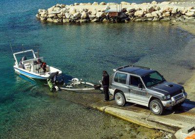 boats-trailers