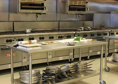 commercial-kitchen-2