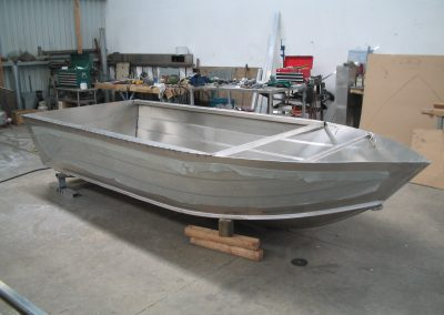 custom-made-boat