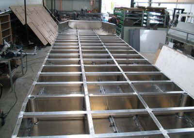 frames-metal