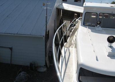 left-side-boat