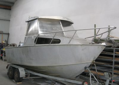 metal-boat-sheet