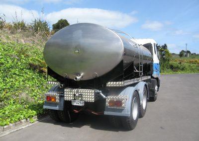 metal-truck