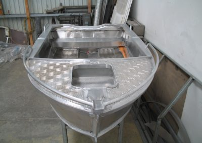 sheet-metal-boat