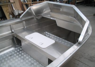 sheet-metal-boat-inside